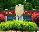 Stone Crest Golf Community - Posts | Facebook