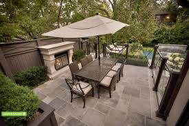Home Accecories:Landscaping Patios Decks Betz Pools For Houzz Backyard Patio  Houzz Backyard Patio