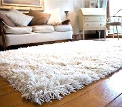 white wool shag rug. Delighful Rug White Wool Shag Rug Area Best Ideas On Brown  Couch   On White Wool Shag Rug