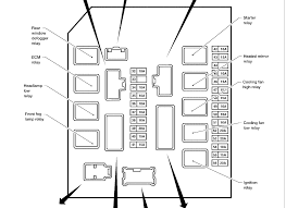 2004 nissan frontier wiring diagram 2004 image 2000 nissan frontier fuse box diagram vehiclepad on 2004 nissan frontier wiring diagram