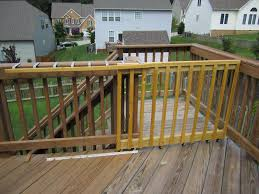 deck gate sliding deck gate hardware sliding deck gate hardware deck sliding gate hardware kit hardware
