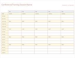 calendar template for powerpoint calendars office com