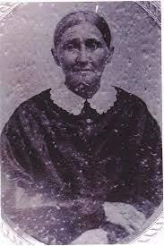 Mary F. Hatfield (Davis) (1820 - 1906) - Genealogy