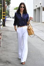 Corporate Fashion Jobs In Los Angeles