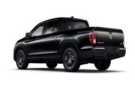 2018 honda ridgeline. simple ridgeline prevnext with 2018 honda ridgeline a