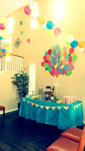 Disney Theme Decorations 17 Best Ideas About Disney Party Decorations On Pinterest Disney