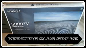 samsung tv 8 series. 2016 samsung suhd 65\ samsung tv 8 series l