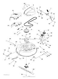 125cc chinese atv wiring diagram coolster 110cc atv wiring at nhrt info