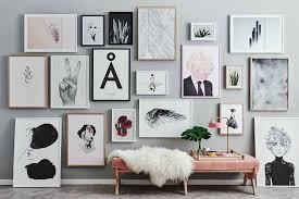 10 unique wall decor ideas to decorate