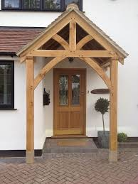 front door canopy gallery all about home design jmhafen within plan 8