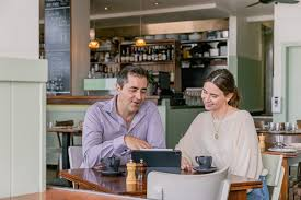 Campos is a great café to enjoy a coffee, morning tea, breakfast or lunch. Buy Coffee Online Speciality Coffee Online Campos Coffee
