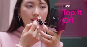 <b>Crushed</b> Liquid Lipstick - <b>Bobbi Brown</b>   Sephora