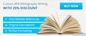 our apa annotated bibliography maker format generator apa annotated bibliography generator quick hassle solution