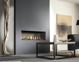 modern flames electric fireplace awesome hole in the wall fire this modern flames electric fireplace modern modern flames electric fireplace