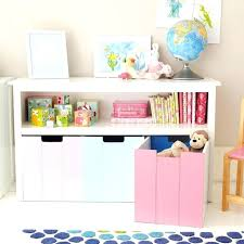 kids toy storage furniture. Childrens Storage Units Kids Toy Furniture Shelf With  Nine Bins In Multicolor .