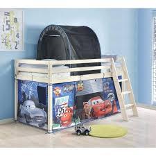 diy bed tent medium size of bedroom tent minion bed tent medical bed tent mid diy diy bed tent