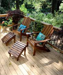 add wishlist source outdoor. Request A Quote ForCedar Decking Add Wishlist Source Outdoor