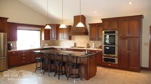 Remodeling For Kitchens Southwestern Remodeling Kitchen Remodeling Wichita