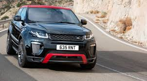 2018 land rover sport release date. interesting date 2018 range rover sport release date south africa with land rover sport release date g