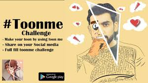 Toon Me for Android - APK Download