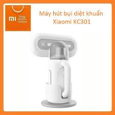 Máy hút bụi cầm tay không dây diệt khuẩn Xiaomi KC101 ( loại có pin 2200  mAh )