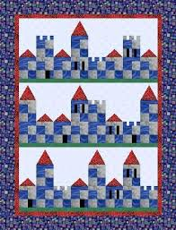 42 best images about Blanket/quilt on Pinterest & The Patch Castles quilt Adamdwight.com