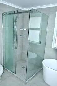 amusing home depot shower door parts doors for tub sliding