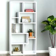 modern shelves design modern book shelves wooden shelf design full size of decorating designer wall bookshelves