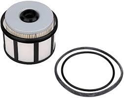 amazon com fd 4596 fuel filter element 03 F250 Fuel Filter TRX 250Ex Fuel Filter