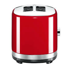 kitchenaid red toaster target artisan empire 4 slot slice kitchenaid red toaster