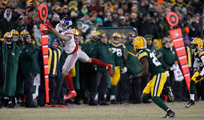 packers steelers off to scary start in nfl playoffs the mmqb quick notes on the farewell four