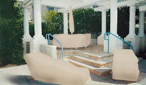 how to make furniture covers. Wonderful Make OutdoorOutdoor Patio Covers Sunbrella Luxury Las Vegas Reviews  Furniture Walmart Winter For Ideas Cost Intended How To Make