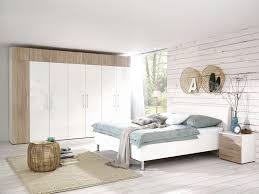 Schlafzimmer Ideen Modern Holz