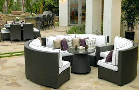 8 seat patio dining set outdoor outdoor couch set 8 garden table and chairs outdoor sofa 8 seat patio