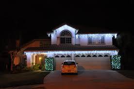 Decorazioni natalizie americane: decorazioni natalizie per la casa