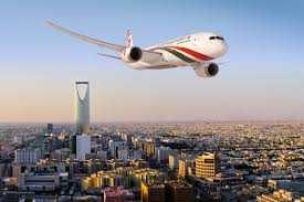 Biman Bangladesh Schedules 787 Launch For September 2018