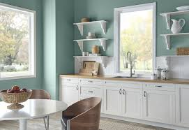 kitchen wall colors. Wall Color Is BEHR In The Moment. 2018 Color Of Year. Kitchen Wall Colors