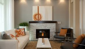 Orange Decorating For Living Room Burnt Orange Living Room Ideas Fancy For Your Decorating Living