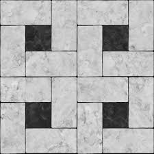 Modern tile floor texture white Marble Perfect Modern Tile Floor Texture Home Security Model On Tile Flooring Texture 2048 Resolution 14 Greenandcleanukcom Winning Modern Tile Floor Texture Kitchen Charming And Carrara