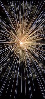 nl91-happy-new-year-firework-sky-party-dark