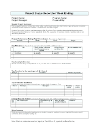 Sample Excel Checklist Template New Sample Excel Checklist Template Amazing Excel Spreadsheet For Budget