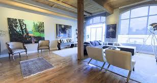 loft for sale. 993 queen west loft for sale - contact yossi kaplan loft for sale