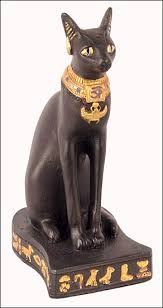Image result for egyptian cat