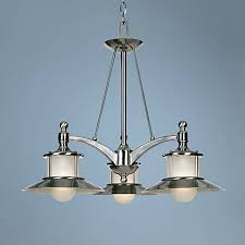 dinette lighting fixtures. new england collection 3light dinette chandelier lighting fixtures i