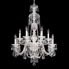 ceiling lights schonbek mini pendant chandelier print country chandelier swarovski led lights from schonbek chandelier