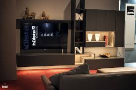 tv stand designs latest wall mounted flat screen decorating ideas homemade around a