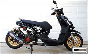 yamaha zuma. slammed yamaha zuma 125 | cool bikes pinterest slammed, scooters and mopeds