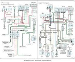 electrical wiring diagram bmw professional electrical wiring diagram electrical wiring diagram bmw most bmw factory wiring diagrams auto electrical wiring diagram photos