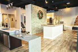 Signature Kitchen And Bath Arizona's Premier Kitchen And Bath Stunning Bathroom Remodeling Stores