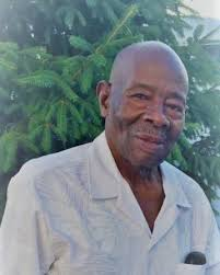 Moses Sims Obituary (2020) - Post Tribune